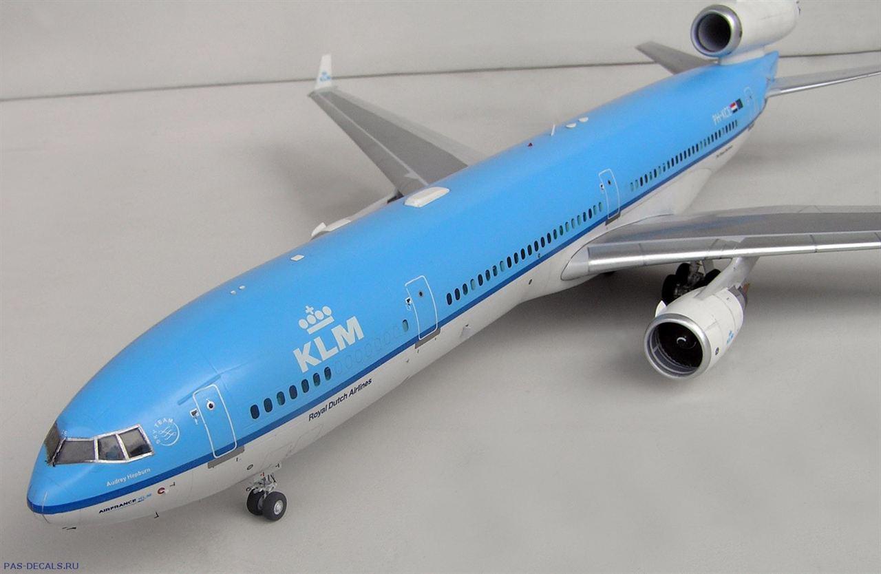 7379ebf834674ca9aa0f858478b41c94